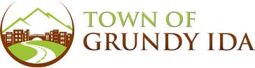 Town of Grundy IDA
