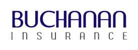 Buchanan Insurance