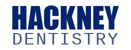 Hackney Dentistry