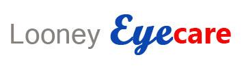 Looney Eyecare