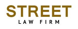 Street Law Firm