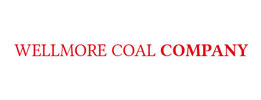 Wellmore Coal Company