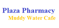 Plaza Pharmacy