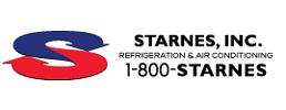 Starnes, Inc